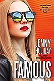 Famous (A Famous novel)