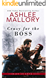 Crazy for the Boss (Crazy in Love)