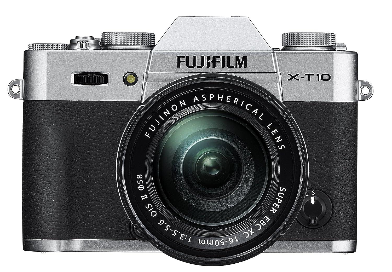 FUJIFILMX-T10