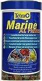 Tetra - 176010 - Marine XL Flakes - 500 ml