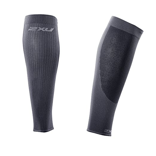 calf compression sleeve reviews