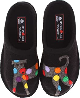 FLOPEEZE SlipOns Child and Adult Footwear for Beach Casual Sand Shower
