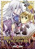 Dictatorial Grimoire Vol.1