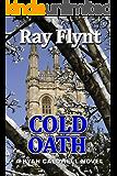 Cold Oath (Ryan Caldwell Novel Book 1)