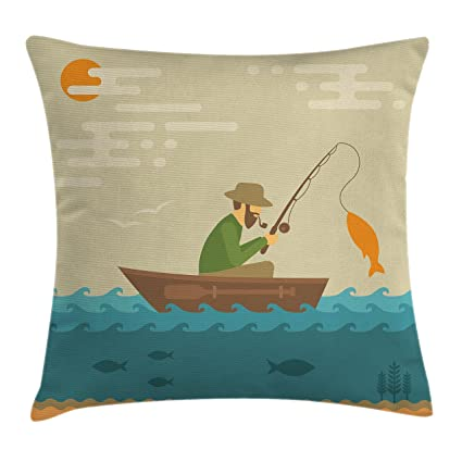Amazon.com: Océano Decoración, para el hogar o la oficina ...