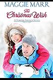 The Christmas Wish (Powder Springs Book 2)
