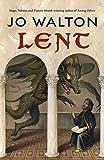 Lent (English Edition)