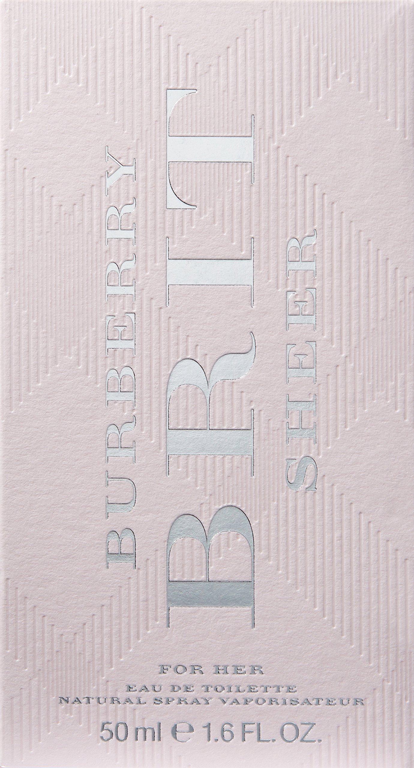 BURBERRY-Brit-Sheer-Eau-De-Toilette-17-Fl-oz