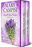 Small Town Perfect Boxed Set 2