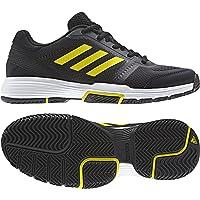 Adidas Women's Barricade Club W Tennis Shoes