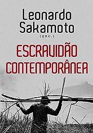 Escravidão Contemporânea