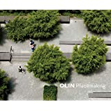 Olin: Placemaking