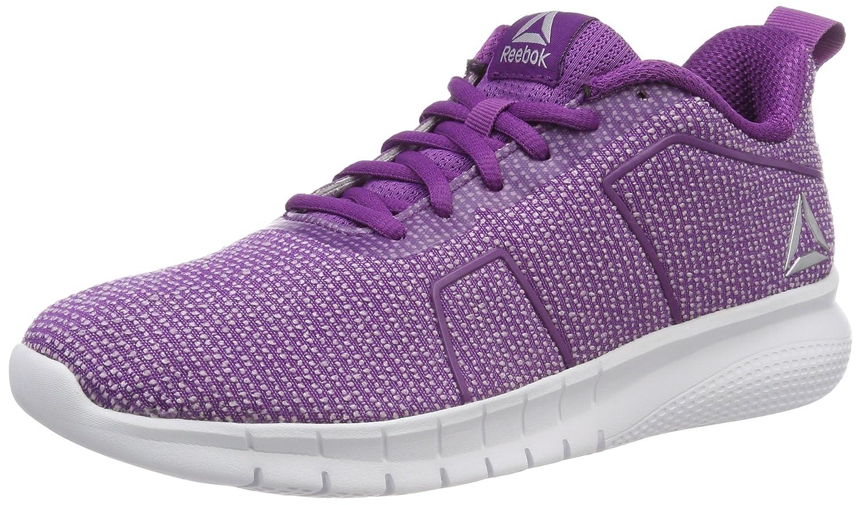 Reebok Instalite Pro Chaussures de Running Compétition Femme