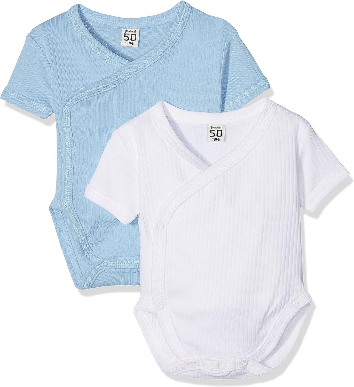 Care Baby Boys Anki1 Bodysuit Exclusive