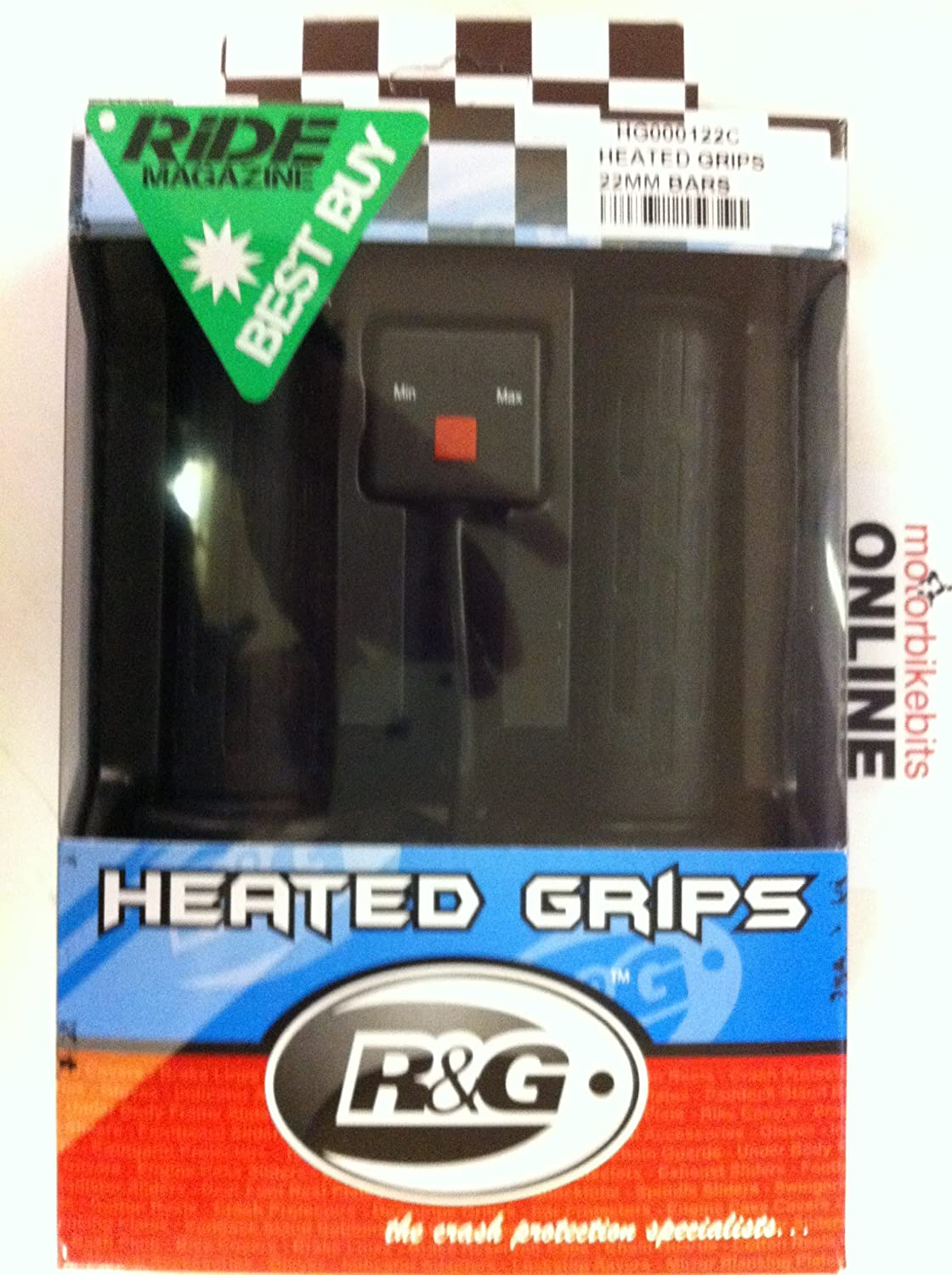 Heated motorcycle gloves vs heated grips - Heated Motorcycle Gloves Vs Heated Grips 45