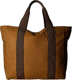 product image for Filson Unisex Large Grab N Go Tote