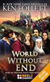 World Without End Deluxe Edition (Kingsbridge)