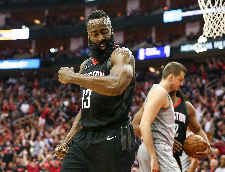 726cedbb2b5 James Harden Is Kobe Bryant s Pick for 2018 NBA MVP