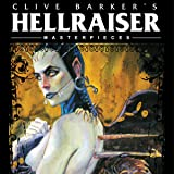 img - for Hellraiser Masterpieces (Issues) (12 Book Series) book / textbook / text book