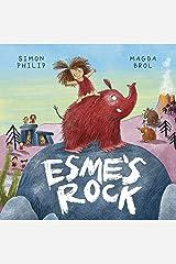 Esme's Rock Kindle Edition