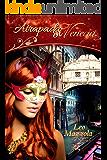 ATRAPADA EN VENECIA (Spanish Edition)