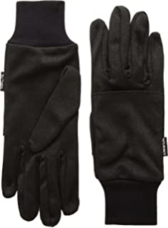Seirus Innovation Rush Classic Cold Weather Waterproof Gloves