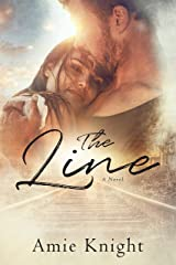 The Line Kindle Edition