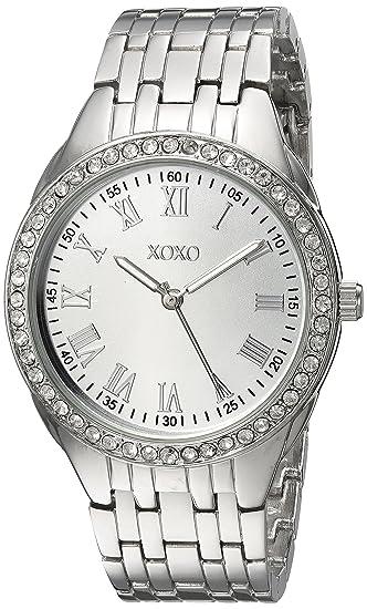 Reloj - XOXO - Para - XO189