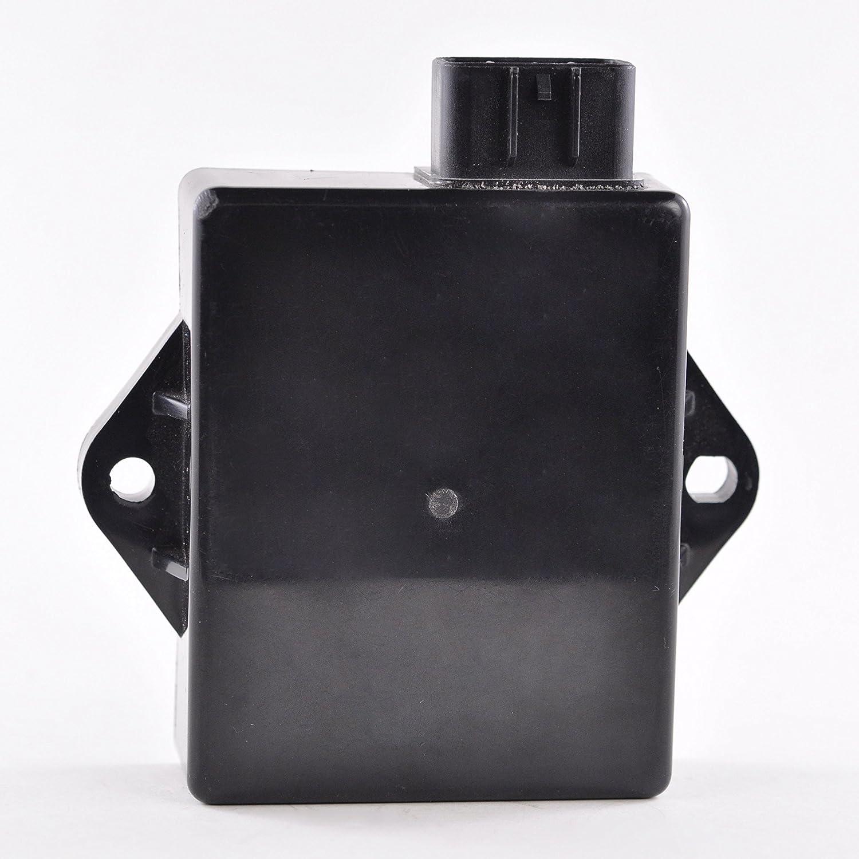 High Performance CDI Box For Polaris Magnum 325 2x4 4x4 HDS/Trail Boss 325 SE 2000 2001 2002 OEM Repl.# 3086464 RMSTATOR
