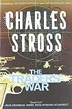 Traders' War: 2