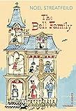 The Bell Family (Vintage Children's Classics)