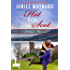 Hot For The Scot (Kilted Heroes)