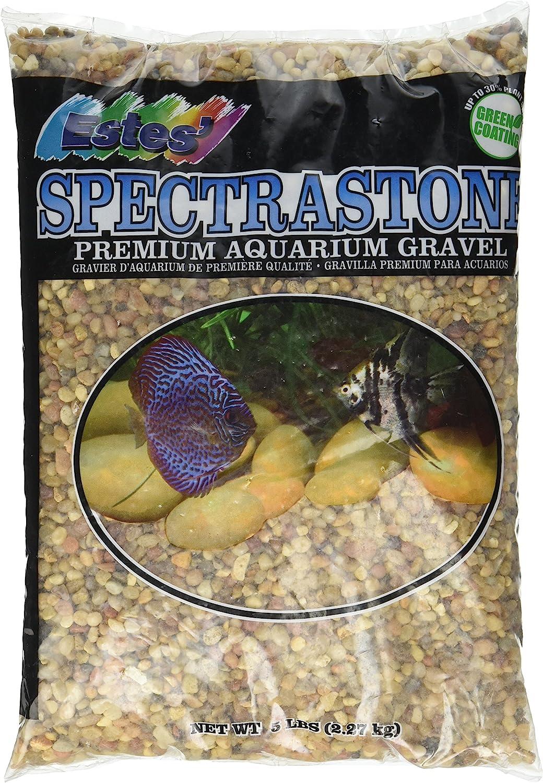 Estes Spectrastone Shallow Creek