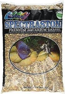 Spectrastone Premium Aquarium Gravel