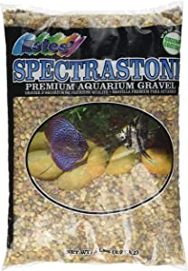 Spectrastone Substrate
