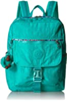 Kipling Gorma Large Backpack