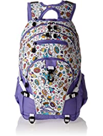 6d4d927c3a High Sierra Loop Backpack