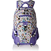 734d989272d5 Amazon Best Sellers  Best Kids  Backpacks