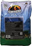Wysong Epigen Fish Canine/Feline Diet Dog/Cat Food, 5 Pound Bag