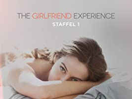 The Girlfriend Experience - Staffel 1 [dt./OV]