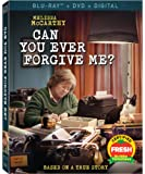 Can You Ever Forgive Me? [Blu-ray]