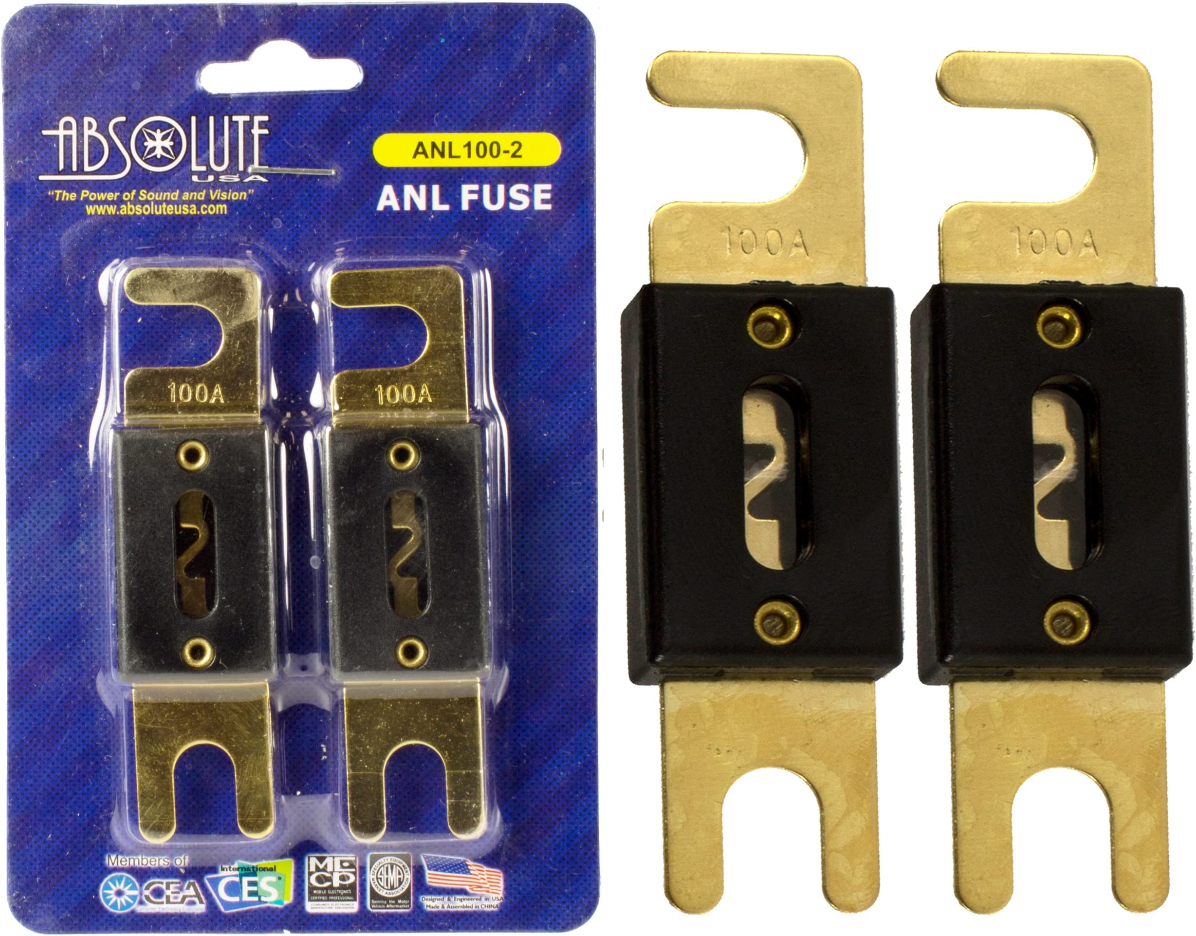 amazon com fuses fuses accessories automotive rh amazon com