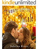 L'AMORE ARRIVA A NATALE