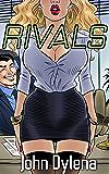 Rivals (English Edition)