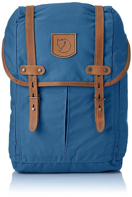 Amazon.com  Fjallraven Rucksack No.21 Daypack bbd5b764c117e