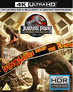 the lost world jurassic park full movie in hindi watch online