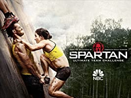 Spartan Race: Ultimate Team Challenge, Season 1