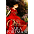 The Offer (Brides of Beadwell)