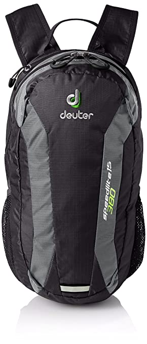 Amazon.com: Deuter Speed Lite 20 Ultralight 20 Liter Hiking ...