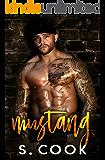 Mustang: A Mountain Man Romance